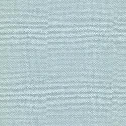 Обои Arte Sapphire, арт. 67453