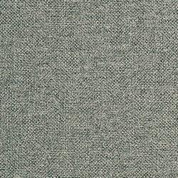 Обои Arte Sapphire, арт. 69194