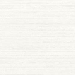 Обои Arte Silkx, арт. 67000