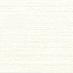 Обои Arte Silkx, арт. 67001
