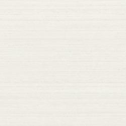 Обои Arte Silkx, арт. 67002