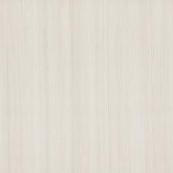 Обои Arte Sterling, арт. 67204