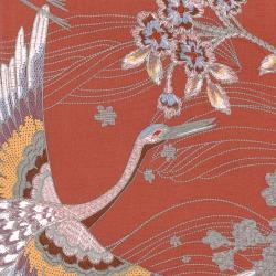 Обои Arte Takara, арт. 28500