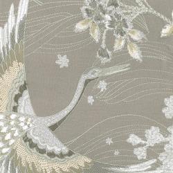 Обои Arte Takara, арт. 28501