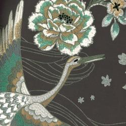 Обои Arte Takara, арт. 28502