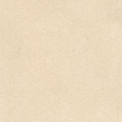 Обои Arte Takara, арт. 28511