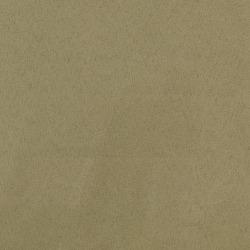 Обои Arte Takara, арт. 28515