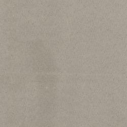 Обои Arte Takara, арт. 28516