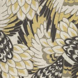 Обои Arte Takara, арт. 28552