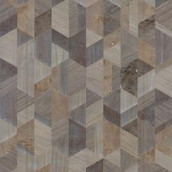 Обои Arte Timber, арт. 38200