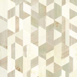 Обои Arte Timber, арт. 38201