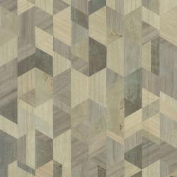 Обои Arte Timber, арт. 38202