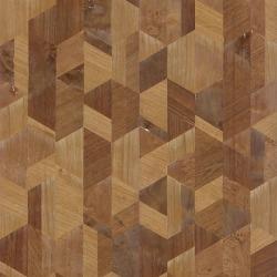 Обои Arte Timber, арт. 38203