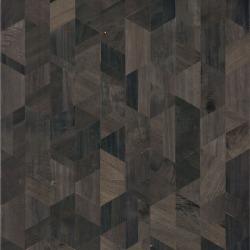 Обои Arte Timber, арт. 38204