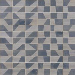 Обои Arte Timber, арт. 38210