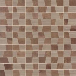 Обои Arte Timber, арт. 38212