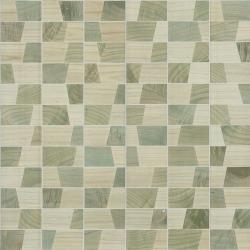 Обои Arte Timber, арт. 38214