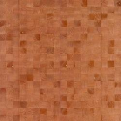 Обои Arte Timber, арт. 38220