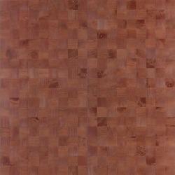 Обои Arte Timber, арт. 38221