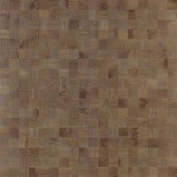 Обои Arte Timber, арт. 38223