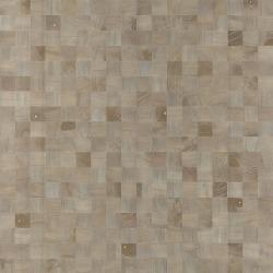 Обои Arte Timber, арт. 38224