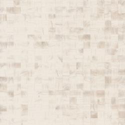 Обои Arte Timber, арт. 38225