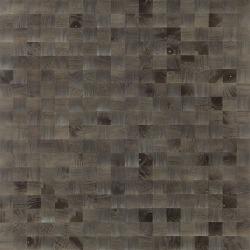 Обои Arte Timber, арт. 38228