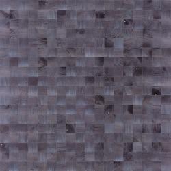Обои Arte Timber, арт. 38230