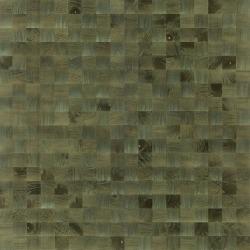 Обои Arte Timber, арт. 38231