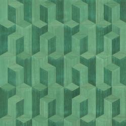 Обои Arte Timber, арт. 38240