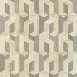 Обои Arte Timber, арт. 38243