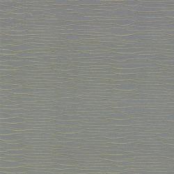 Обои Arte Vanguard, арт. 93502