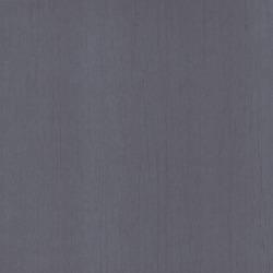 Обои Arte Vanguard, арт. 93525