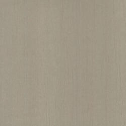 Обои Arte Vanguard, арт. 93526
