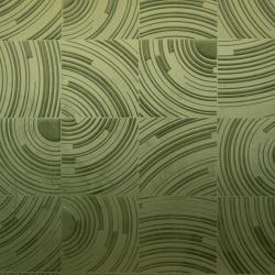 Обои Arte Velveteen, арт. 87000