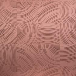 Обои Arte Velveteen, арт. 87001