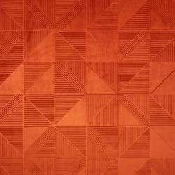 Обои Arte Velveteen, арт. 87010