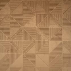 Обои Arte Velveteen, арт. 87011