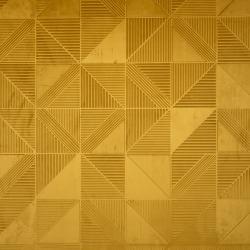 Обои Arte Velveteen, арт. 87012