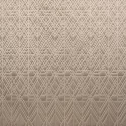 Обои Arte Velveteen, арт. 87021