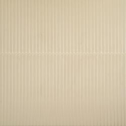 Обои Arte Velveteen, арт. 87032
