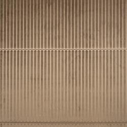 Обои Arte Velveteen, арт. 87033