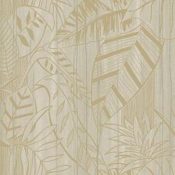 Обои Arte Wildwalk, арт. 28012