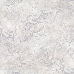 Обои Артекс Background, арт. BG10182-01