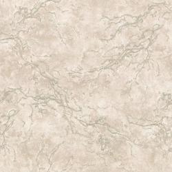 Обои Артекс Background, арт. BG10182-05
