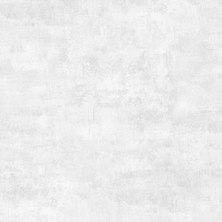 Обои Артекс Background, арт. BG10279-05