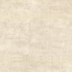 Обои Артекс Background, арт. BG10279-21