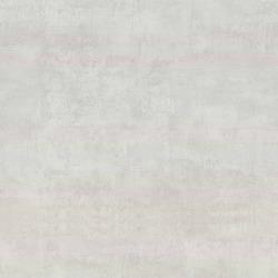 Обои Артекс Background, арт. BG10279-61