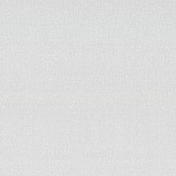 Обои Артекс Background, арт. BG10280-05