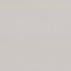 Обои Артекс Background, арт. BG10280-61